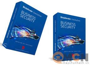 AL12861009A-EN Phần Mềm Diệt Virus Bitdefender Business Security
