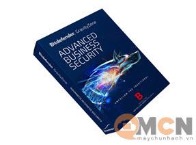 Bitdefender Business Security AL1287100C-EN Phần Mềm Diệt Virus