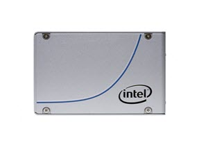 SSD Intel DC P3520 Series 450GB, 2.5in PCIe 3.0 x4, 3D1, MLC