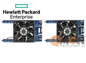 Quạt tản nhiệt HPE DL380 Gen9 High Performance Fan Kit