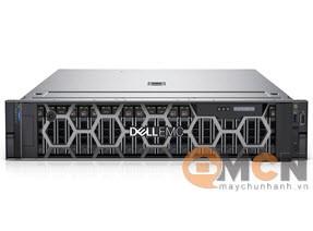 Máy Chủ Dell PowerEdge R750 Intel Xeon Silver 4310 Server