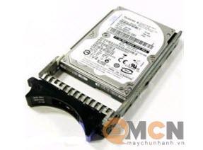 HDD LENOVO IBM 73GB 10K SAS 2.5