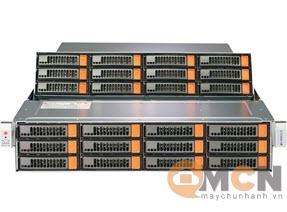 Thiết Bị Lưu Trữ Supermicro SuperStorage 6029P-E1CR24H Storage