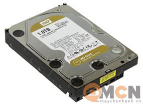 Ổ cứng HDD 1TB WD Enterprise Gold 3.5