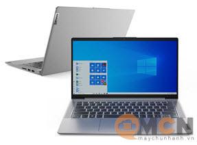 Máy Tính Xách Tay Lenovo IdeaPad 5 14ALC05 82LM004FVN Laptop Lenovo