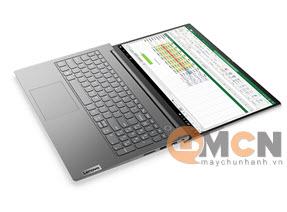 Máy Tính Xách Tay Lenovo ThinkBook 15 G2 ITL 20VE0076VN Laptop Lenovo