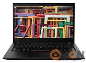 Lenovo ThinkPad T14s Gen 1 20T0S01N00 Laptop Máy Tính Xách Tay Lenovo