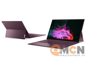 Laptop Lenovo Yoga Duet 7 13IML05 82AS009BVN Máy Tính Xách Tay Lenovo