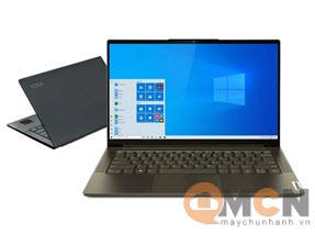 Laptop Lenovo Yoga Slim 7 14ITL05 82A30071VN Máy Tính Xách Tay Lenovo
