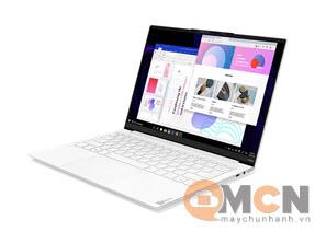 Máy Tính Xách Tay Lenovo Yoga Slim 7 Carbon 13ITL5 82EV0017VN Laptop