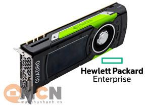 Card Đồ Họa HPE NVIDIA Quadro P2000 Graphics Accelerator Q0V77A