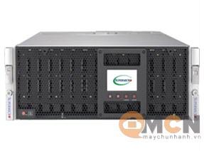 Storage Supermicro SuperStorage 6049P-E1CR45H Thiết Bị Lưu Trữ