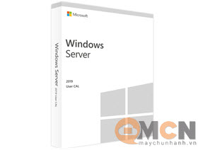 Windows Server User CAL 2019 SNGL R18-05768