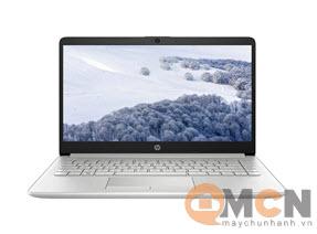 Laptop HP 14S-DK1055AU 171K9PA Máy Tính Xách Tay HP Notebook