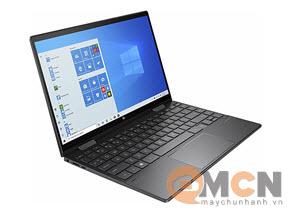 Máy Tính Xách Tay HP ENVY x360 Convertible 13-ay0067AU Laptop 171N1PA