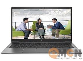 Máy Tính Xách Tay HP Zbook Firefly 14 G7 Laptop HP Zbook 8VK70AV