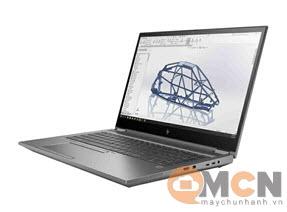 26F74AV Máy Tính Xách Tay HP Zbook Fury 15 G7 Laptop HP Zbook