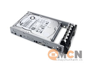 HDD Dell 1TB 7.2K RPM NLSAS 12Gbps 512n 2.5