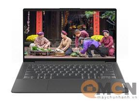 Laptop Lenovo IdeaPad 5 14ITL05 82FE000GVN Máy Tính Xách Tay Lenovo