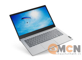 Máy Tính Xách Tay Lenovo ThinkBook 14 IIL 20SL00HQVN Laptop Lenovo