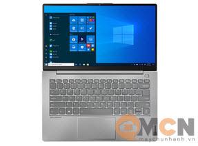 Lenovo ThinkBook 14s G2 ITL 20VA000NVN Laptop Máy Tính Xách Tay Lenovo