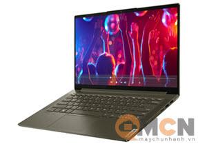 Máy Tính Xách Tay Lenovo Yoga Slim 7 14ITL05 82A3004FVN Laptop Lenovo