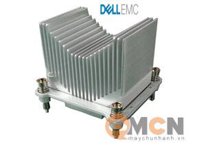 Heatsink Dell PowerEdge R440 for 2nd CPU Chassis (Kèm Fan)