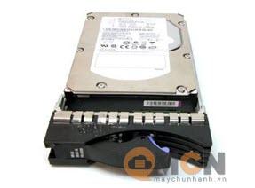 Ô cứng máy chủ LENOVO IBM 300GB 15K SAS 3.5