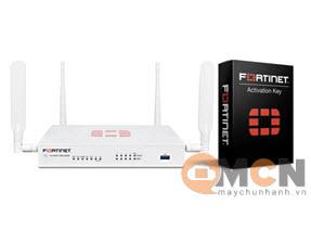 Firewall Fortinet FortiGate-30E-3G4G-GBL Thiết Bị Tường Lửa