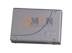 SSD Intel DC P3600 Series 1.6TB, 2.5in PCIe 3.0, 20nm, MLC