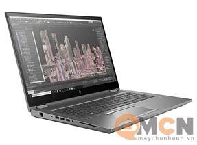 Máy Tính Xách Tay HP Zbook Fury 17 G7 Laptop HP Zbook 26F43AV
