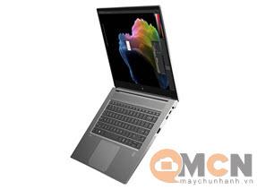 Máy Tính Xách Tay HP ZBook Studio G7 Laptop HP Zbook 8YP49AV