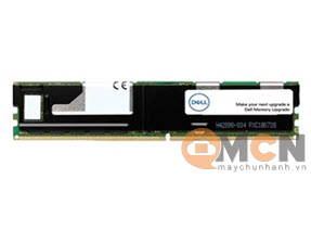 Bộ Nhớ Dell 256GB RDIMM 2666MT/s Intel Optane DC Persistent Memory