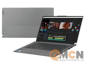 Lenovo ThinkBook 14s G2 ITL 20VA000MVN Laptop Máy Tính Xách Tay Lenovo
