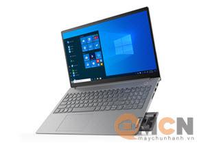 Máy Tính Xách Tay Lenovo Thinkbook 15 G2 ITL 20VE0070VN Laptop Lenovo