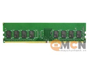 Ram Synology 4GB DDR4 2666MHZ Non-ECC Unbuffered DIMM D4NE-2666-4G