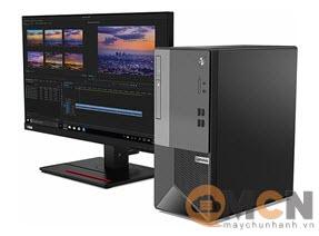 PC Lenovo V50t 13IMB Máy Tính Đồng Bộ Lenovo 11HD0012VA Máy Tính Bàn