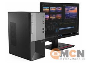 Máy Tính Đồng Bộ (PC) Lenovo V50t 13IMB Máy Tính Để Bàn 11ED002TVA