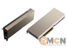 Card Đồ Họa Máy Chủ NVIDIA Tesla A100 40GB HBM2 PCIe 4.0 GPU Server