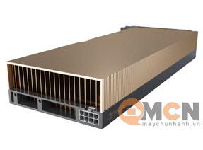 NVIDIA Tesla A40 48GB GDDR6 PCIe Gen 4 ECC Card Đồ Họa (GPU) Server