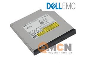 DVD+/-RW SATA Internal 9.5mm CusKit Dell Server