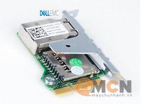 iDRAC Port Card dùng cho máy chủ Dell PowerEdge