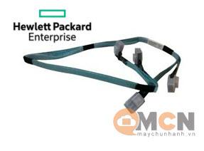 AROC Mini-SAS Cable Kit for SFF Configuration HPE ML350 Gen10