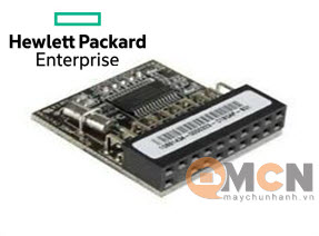 HPE Trusted Platform Module 2.0 Gen10 Option 864279-B21