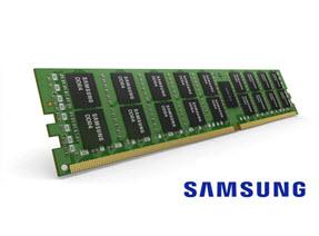 Ram (Bộ nhớ) Samsung 8GB DDR4 2400MHZ PC4-19200 ECC Unbuffered DIMM