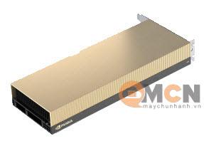 Card Đồ Họa Máy Chủ NVIDIA Tesla A30 24GB HBM2 PCIe 4.0 GPU Server