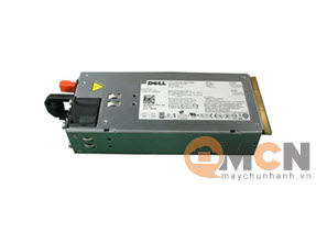 Bộ nguồn máy chủ Dell Single Hot Plug Power Supply 1600W PSU Server