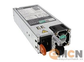 PSU Server Dell Single Hot Plug Power Supply 2000W Bộ nguồn máy chủ
