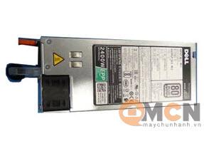 Dell Single Hot Plug Power Supply 2400W Bộ nguồn (PSU) Server máy chủ