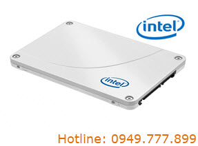 Ổ cứng SSD Intel DC S4500 240GB Enterprise 2.5